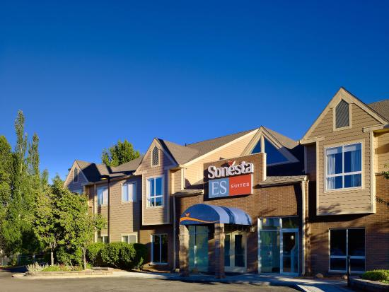 Hotels Near Northern Arizona University Flagstaff