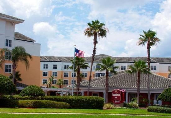 Photo of Residence Inn Lake Buena Vista Orlando