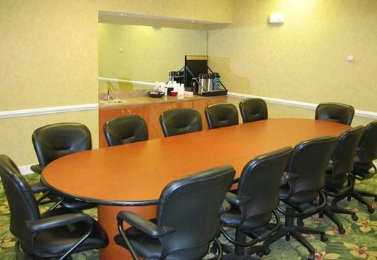 Residence Inn Lake Buena Vista: Boardroom