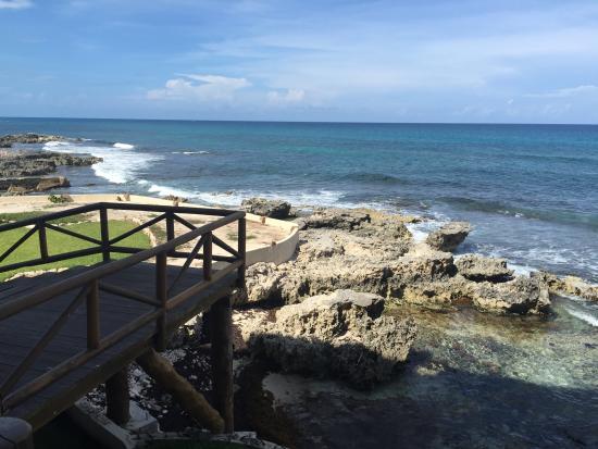 Mia Reef Isla Mujeres Photo