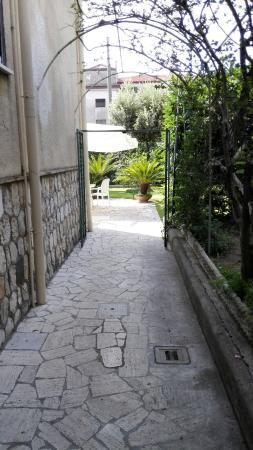 Villa Fantasia: photo0.jpg
