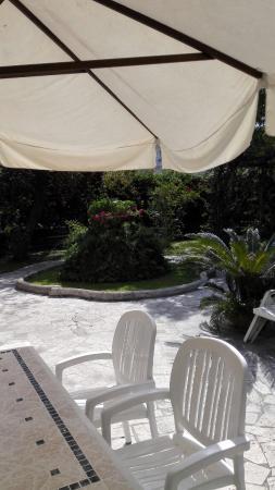 Villa Fantasia: photo3.jpg