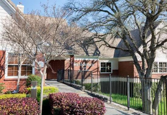 Photo of Residence Inn Roseville Galleria Mall/Taylor Road