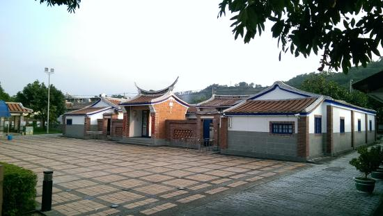 Touniou Kejia Wenhua Guan