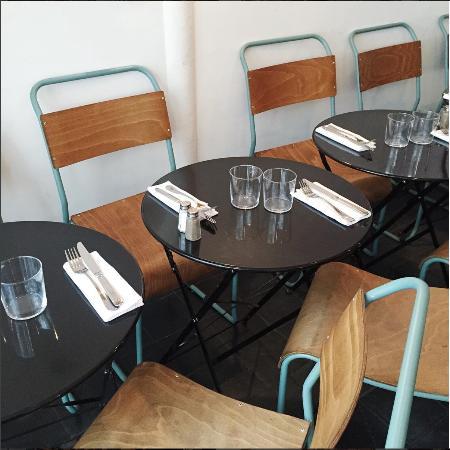 Restaurant Gastronomique  Ef Bf Bd Sucy En Brie
