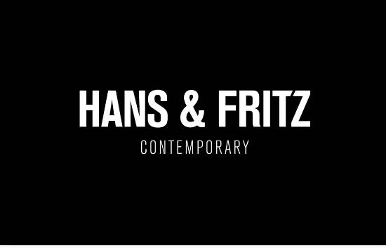 Hans & Fritz Contemporary