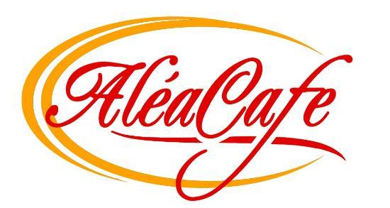 Alea Cafe