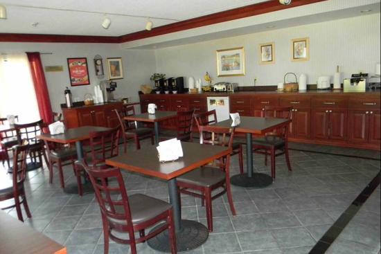 Rodeway Inn 이미지