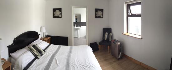 Donegal Town Independent Hostel: photo2.jpg