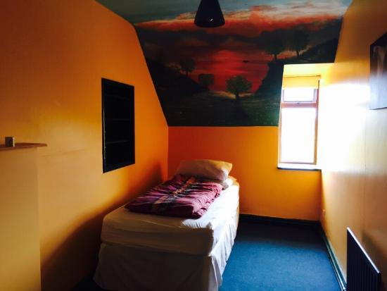 Donegal Town Independent Hostel: photo5.jpg