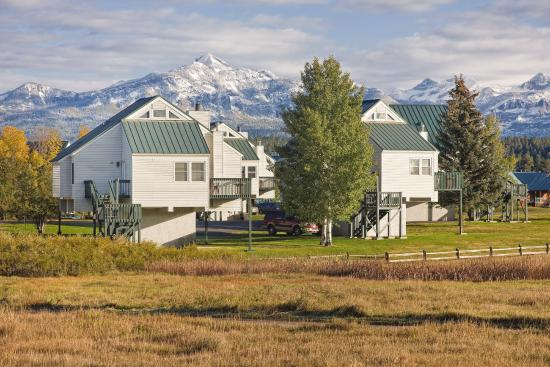 Wyndham Pagosa Updated 2018 Hotel Reviews Price Comparison Springs Co Tripadvisor