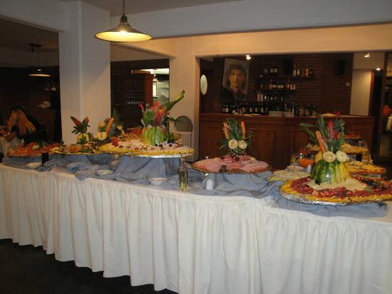 Terrazas Club Hotel Prices Reviews Villa Gesell