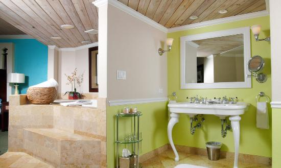 suite picture of ocean key resort spa key west tripadvisor