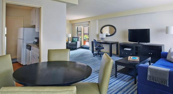 Gardens NYC an Affinia hotel. Gardens NYC an Affinia hotel   UPDATED 2017 Prices   Reviews  New