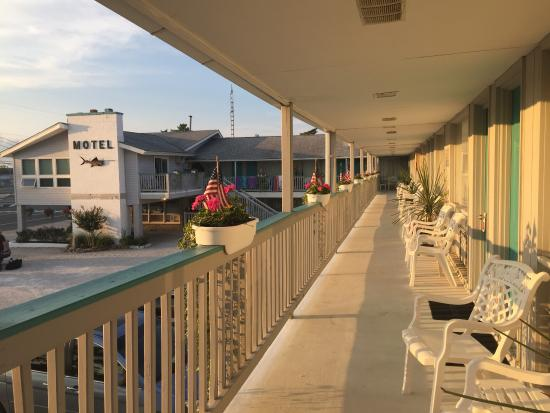 North S Inn Prices Reviews Barnegat Light Nj Long Beach Island Tripadvisor