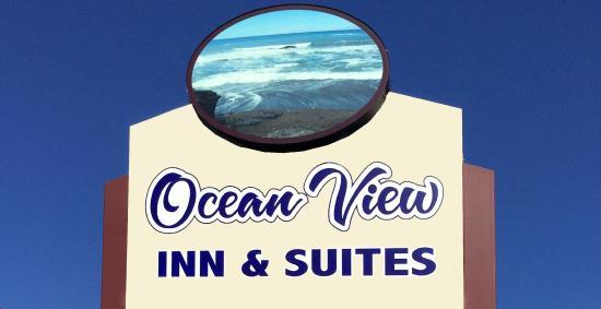 写真Ocean View Inn & Suites枚