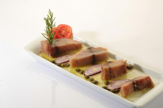 Nebil Restaurant