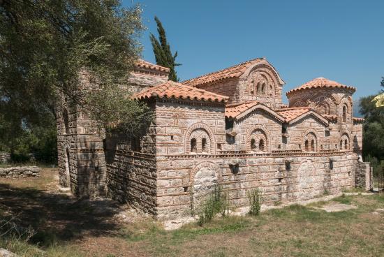 Kypseli, Hy Lạp: Agios Dimitros