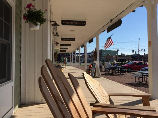 Hotels Near  Central Ave Lewiston Maine