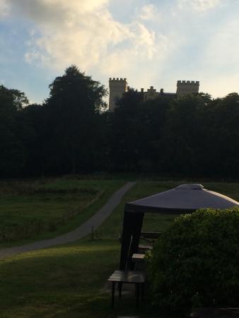Bogesunds Slott