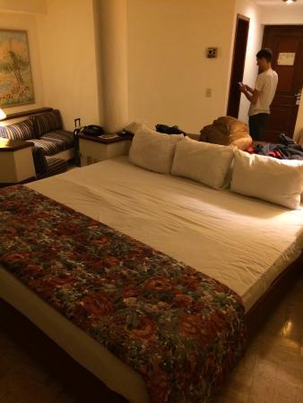 Photo of Suites Costa Blanca Cancun