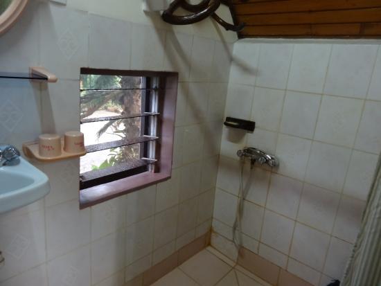 Photo of Le Lac Hotel Fianarantsoa