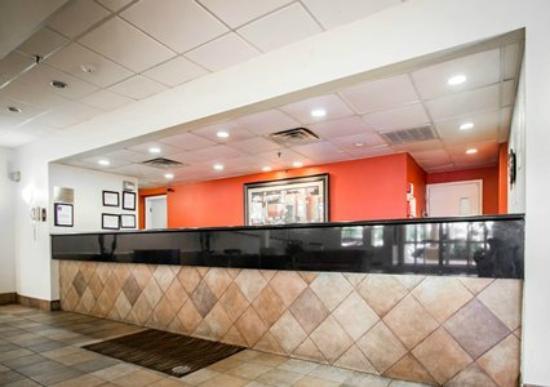 Photo of Comfort Inn & Suites Winter Park Village Area Orlando