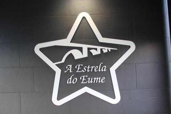 imagen A estrela do eume S.L en A Baña