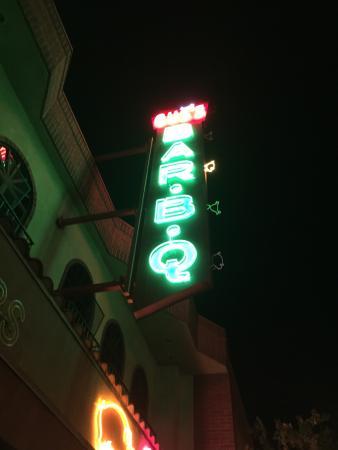 South Pasadena, Californien: photo0.jpg