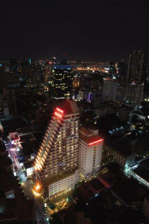 Photo of Amari Boulevard Bangkok