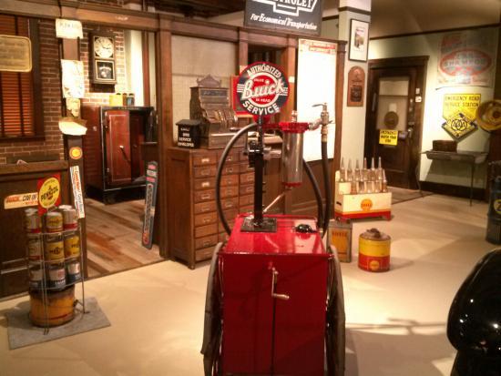 Garage казино казино без депозита 500 рублей