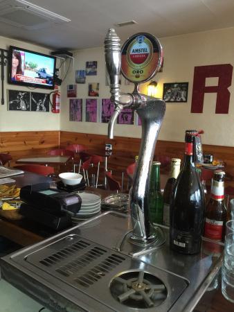 Raices cafe&bar