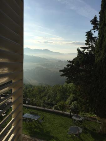 Vicchio, Ιταλία: photo0.jpg