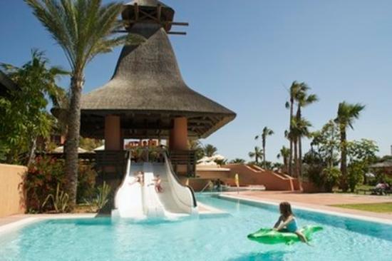 Photo of Barcelo Sancti Petri Spa Resort Chiclana de la Frontera
