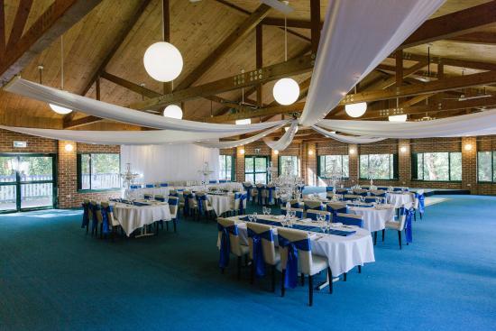 Jamberoo Resort  2017 Prices  Reviews  U0026 Photos