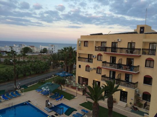 Photo of Platomare Hotel Apartments Protaras