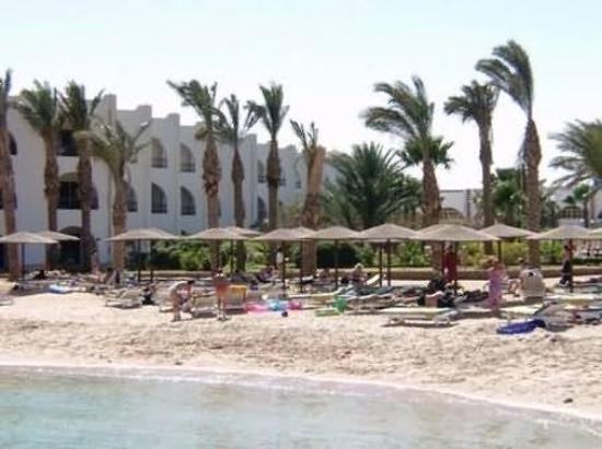 Photo of Bel Air Azur Resort Hurghada