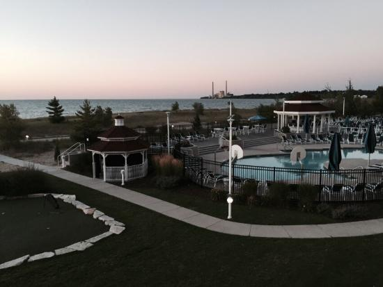 Blue Harbor Resort: photo6.jpg