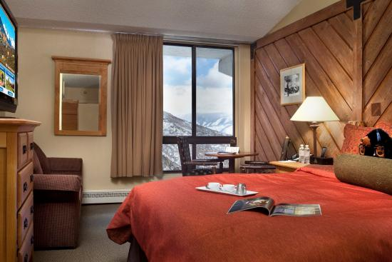 Photo of Stonebridge Inn By Destination Resorts Snowmass Snowmass Village