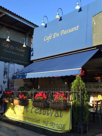 Cafe En Passant: photo0.jpg
