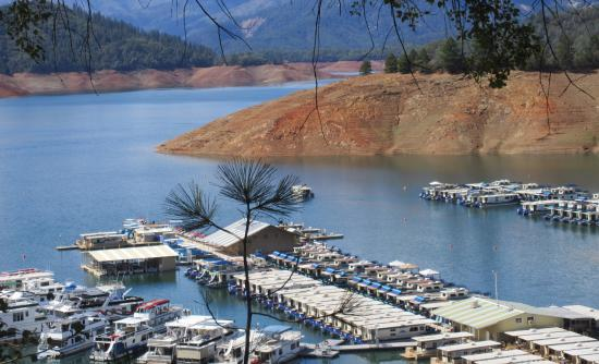 Personals in shasta lake ca Swingers Personals in Shasta lake