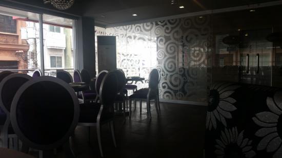 Kimsuy Restaurant