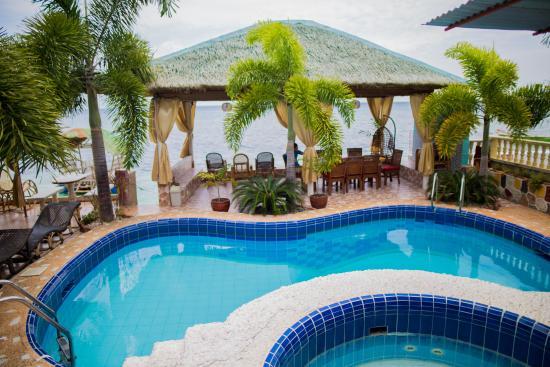 Sascha s resort oslob bewertungen fotos preisvergleich for Swimming pool preisvergleich
