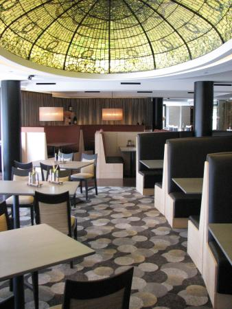 비치우드 호텔 사진