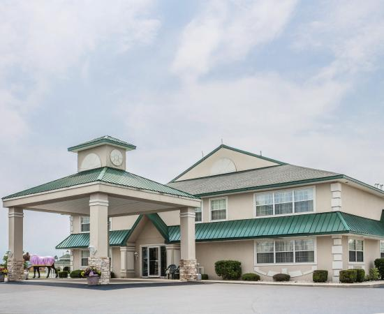 Photo of Quality Inn & Suites Manistique