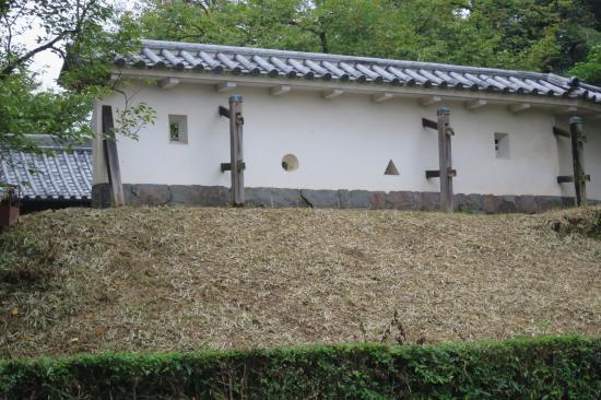 Tatebayashi Castle