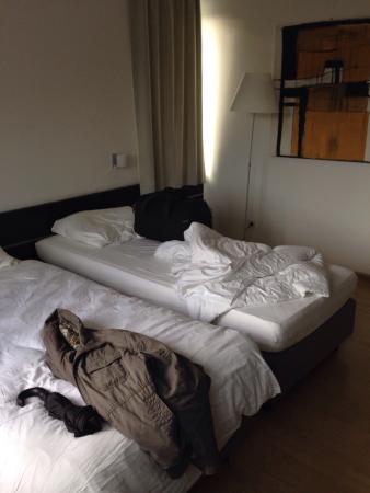 Tandem Hotel: photo0.jpg