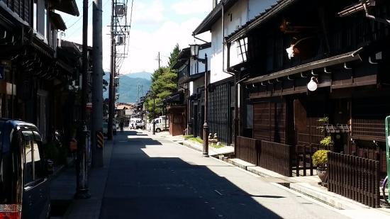 Watanabe Sake Brewery