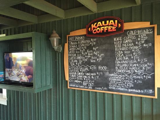 Kalaheo, HI: photo1.jpg