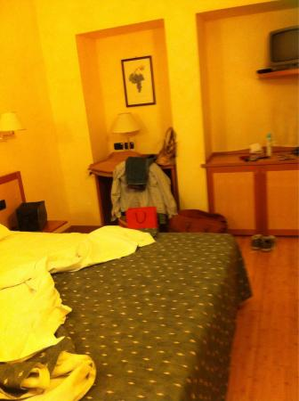Bologna Hotel: photo0.jpg
